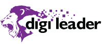 Digi Leader