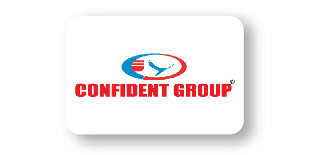 confident group-01
