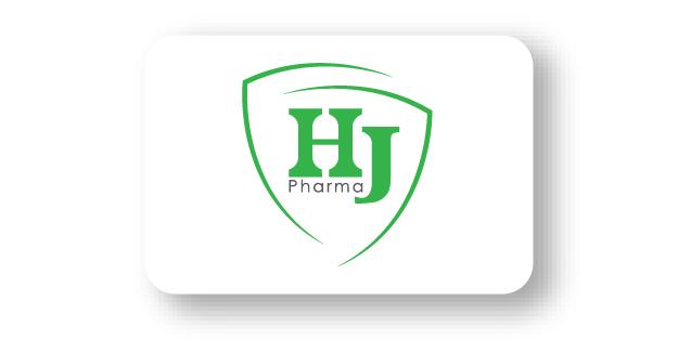 hj pharma-01
