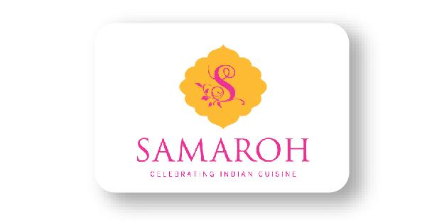 samaroh-01