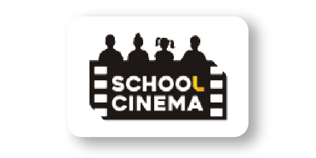 school cinema-01